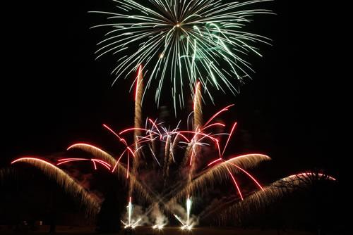 Oferta Artificii Foc Artificii Nunta Jocuri Artificii Revelion